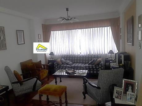 Departamento En Venta, Los Pinos, La Paz, Bolivia