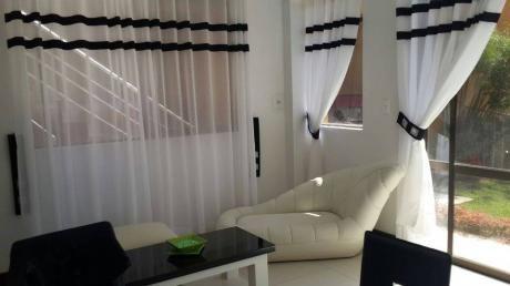 Duplex En Anticretico, Aldea Sos