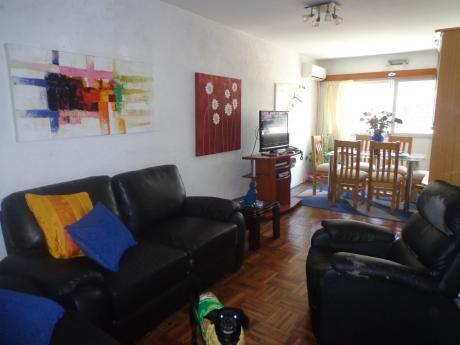Oficina Sosa - Excelente Oportunidad En El Prado, 3 Dorm.