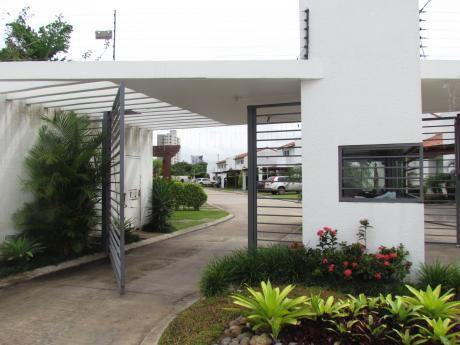 Alquile Casa Mejor Que Hotel – Feria Expocruz