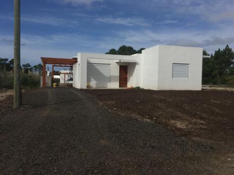 Casa Pinar Ph