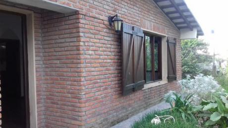 2 Casas En Un Padrón. Ideal Inversores O Dos Familias