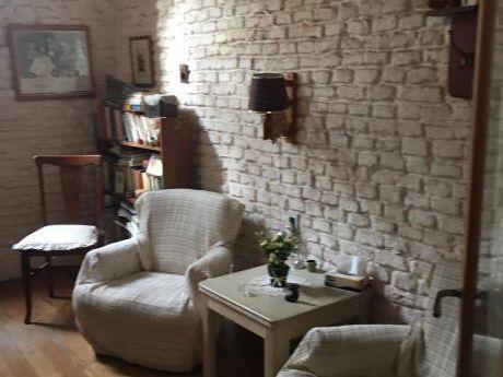 Casa Ph De Altos 4 Dormitorios