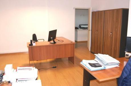 Rio Branco Excelente Oport. Inversor Renta 7.2% Reciclado