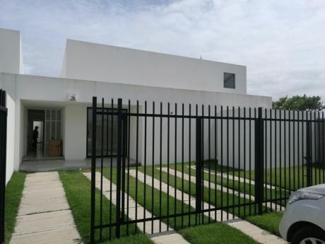 Baires Vende Barato Hermosa Casa Nueva En Remanso