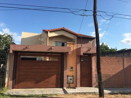 Casa En Zona Sur, Continuación Av. Plan 3000