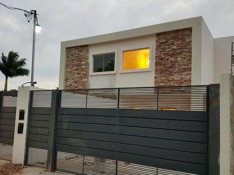 Vendo Duplex A Estrenar! Zona Acceso Sur