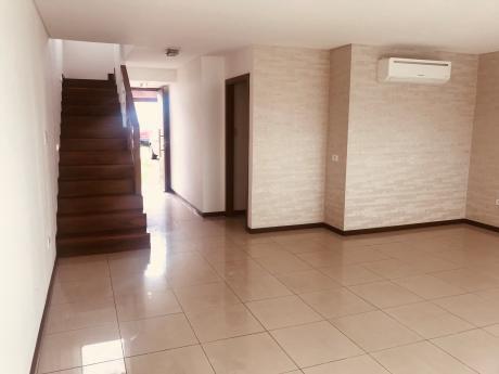 Casa En Alquiler Condominio Castilla La Mancha