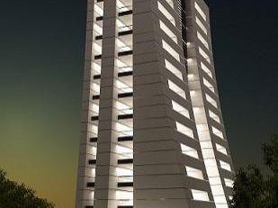 Departamentos En Venta En Torre Vanguardia