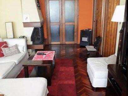 Venta De Apartamentos En El CordÓn, 2 Dormitorios