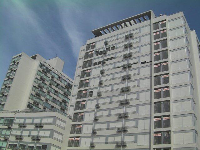 Oportunidad en complejo residencial de Campiglia