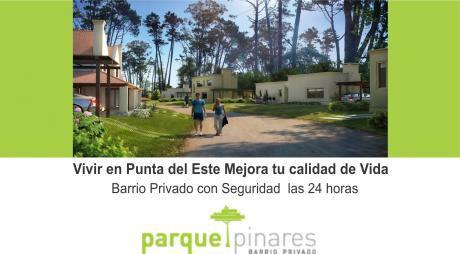 Viva En El Mejor Lugar De Punta Del Este