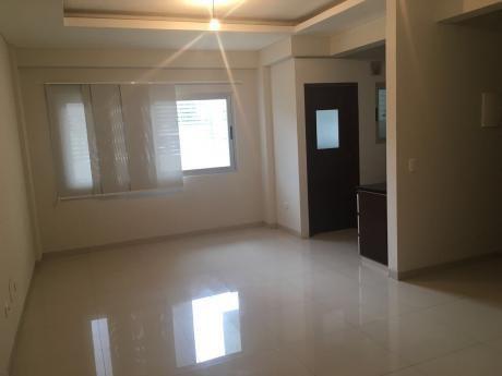 Inmobiliaria Ofrece: En Anti Dpto. En Condominio Zona Norte Av. Beni 2do
