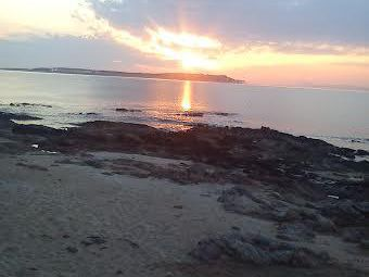 Piso 16, Parada 3 De  Playa Brava, Vistas Panorámicas!!