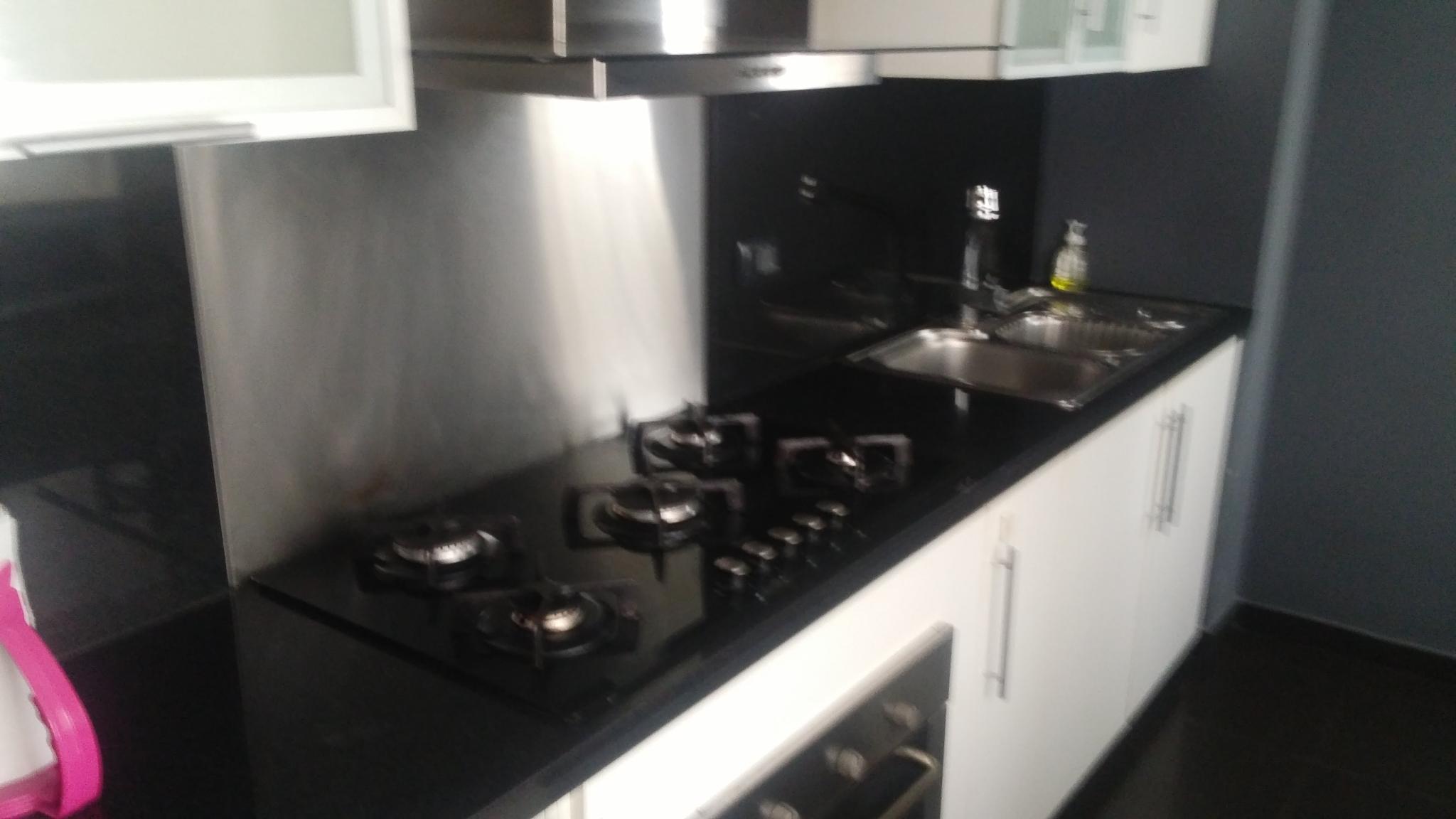 Alquiler 3 Dormitorios Serv  Gge -  Al Frente - Parque Villa Biarritz