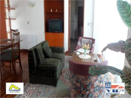 Código 11404, Calacoto, Departamento En Alquiler, La Paz, Bolivia