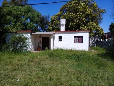 3 Dormitorios Parque Del Plata Sur