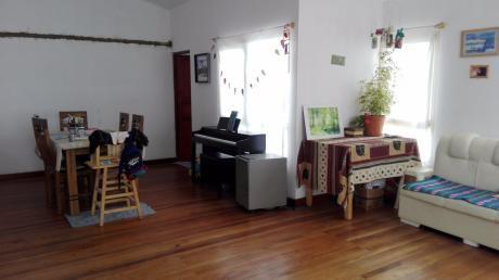 Anticretico Casa  A Solo $us.45.000 Lpz