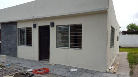 Reciclada A Nuevo P.h Carrasco Norte 2 Dormitorios  U118237 187.900