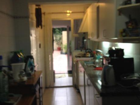 Apartamento 3 Dormitorios 2 Baños Gge