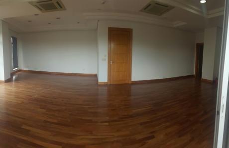 Alquilo Departamento De 3 Dormitorios En Edificio Nuestra Señora Del Magnificat