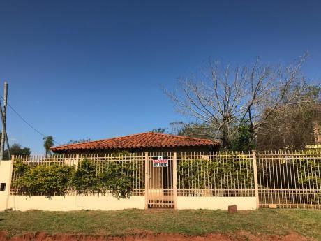 Casa Zona Palacio De Justicia