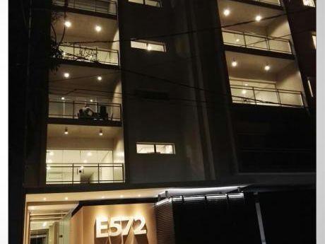 Edificio E572