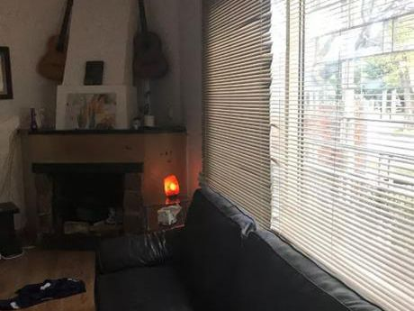 Venta Casa Buceo2 Dormitorios 2 Baños