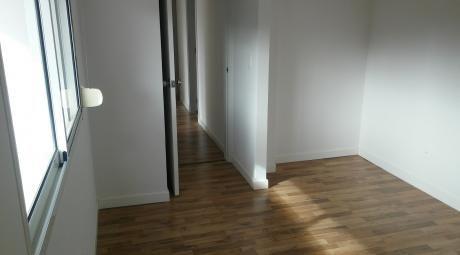 Apartamento 3 Dormitorios  ,2 Baños La Blanqueada