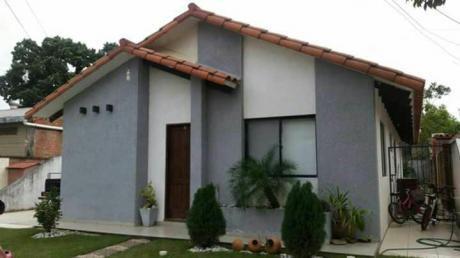 Casa En Venta En Condominio Exprinter