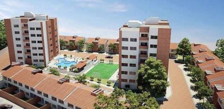 Condominio Monte Verde