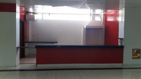 Centro Comercial Norte Patio De Comidas