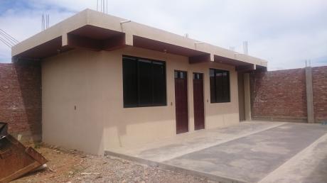 Venta De Casas Baratas En Cochabamba Infocasas Com Bo