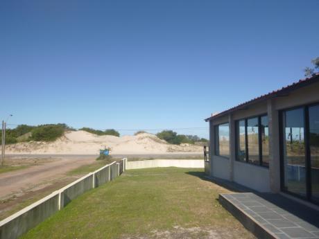 0e0ca444pp - Parque Del Plata ...frente Al Mar