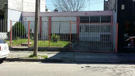 Montecaseros Esq Garibaldi 429 M2