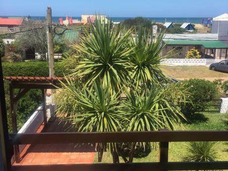 Excelente Casa Para Semana De Turismo En Antoniópolis