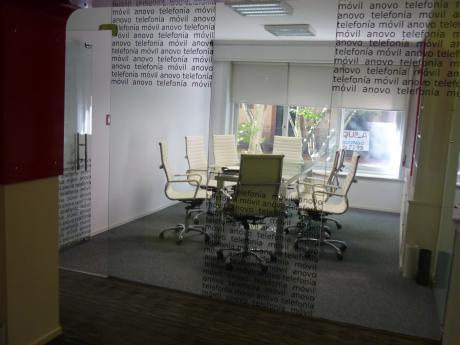 Apartamento Centrico Para Oficina Muy Buena Presencia