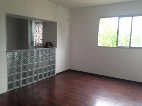 Apartamento A Nuevo En Euskalerria 92