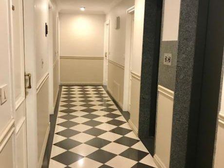 Alquiler Oficina Montevideo Ciudad Vieja