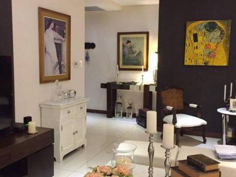 Hermoso Apartamento En Venta ¡las Palmas!