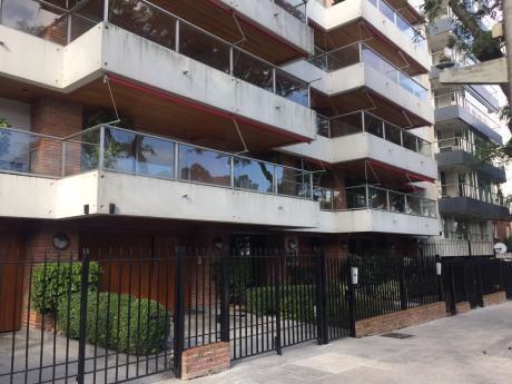 Alquiler Apartamento 3 Dormitorios Golf