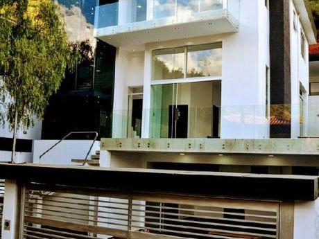 Hermosa Casa En Venta A Estrenar!!