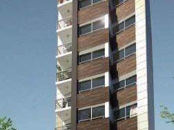 Compre Y Estrene Punta Carretas! Monoambiente De 40m2 Ideal Renta.