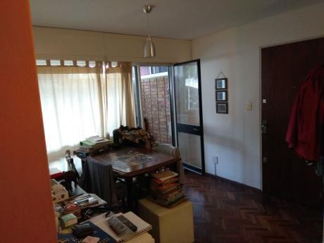 Funcional Apartamento En Punta Gorda