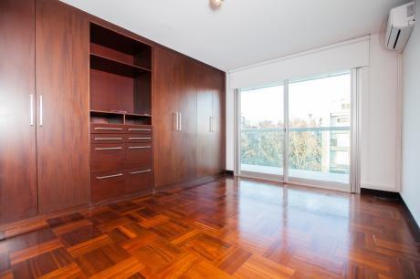 Apartamento, 3 Dormitorios, 2 Baños, Garaje. Pocitos