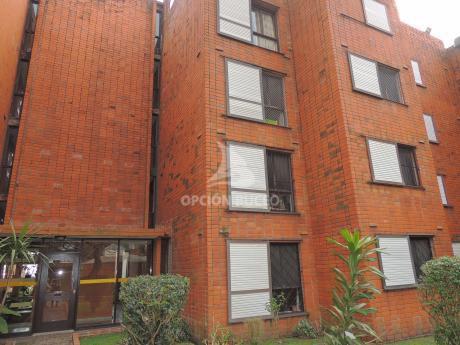 Apartamentos En Venta Malvín Norte. 3 Dormitorios
