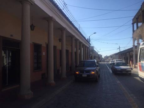  Barato!! Se Vende Casa En El Centro Ideal Para Invertir Y Alquilar