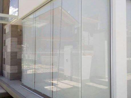 Casa Moderna A 3 Min. De Calacoto