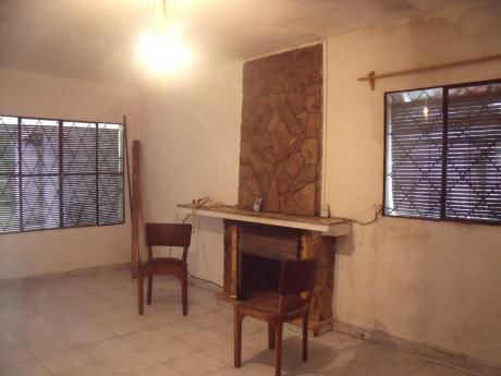 Casa Y Apto En Salinas Sobre Ruta 87