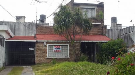 Chalet Apto Banco PrÒximo Antel Arena